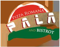 Pala Pizza Bangkok