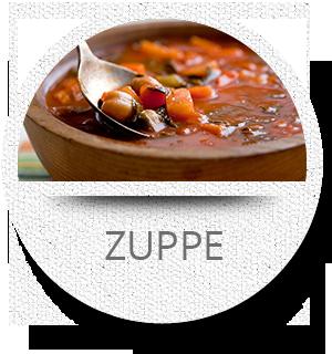 soups-2